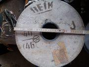 Schleifscheiben 315 mm