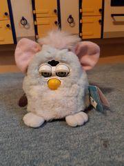 Furby Furby babay