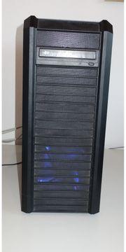 Multimedia-PC