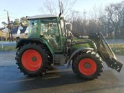 Fendt Farmer 309 Ci Traktor