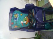 Kinderfahrradsitz Kinder Baby Spielzeug Günstige Angebote