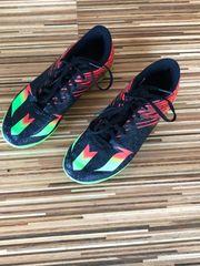 Fußballschuhe Adidas 36