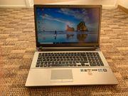 Samsung NP550P7C-T03DE 43 9 cm