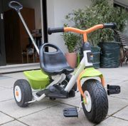 Kettler Kinder-Dreirad