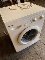 Constructa 1400S - gebrauchte Waschmaschine