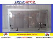 LCM Wohnwagen Fenster 107 5