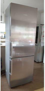 Kühlschrank mit Gefrierfach von Bosch