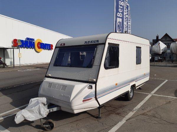 wohnwagen Adria 425TK