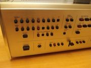 Accuphase C- 240 Vorstufe preamp