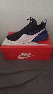 Nike max motion sneaker for