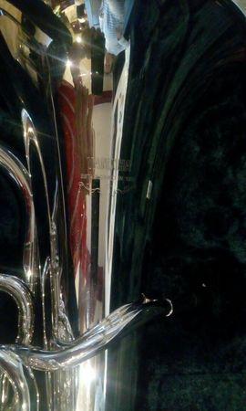 Bild 4 - B Euphonium Yamaha 621S - Rosenheim Fürstätt
