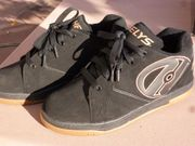 Heelys Propel 2 0 Schuhe