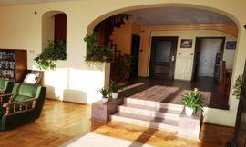 Ferienimmobilien Ausland - Familienhaus in Ungarn Üröm