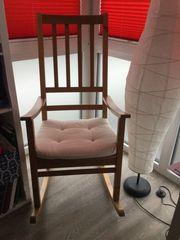 Schaukelstuhl Ikea Haushalt Möbel Gebraucht Und Neu Kaufen