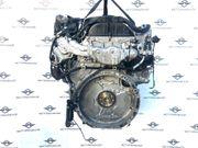 651 955 Motor Sprinter incl