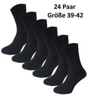 24 Paar Socken von Garcia