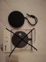 HUAWEI Bluetooth Lautsprecher
