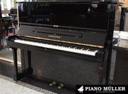 C Bechstein Klavier Modell Concert