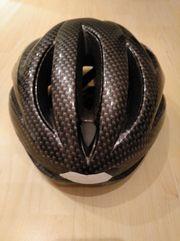 Fahrradhelm von Bell