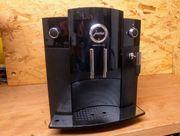 Kaffemaschine Jura Impressa C50