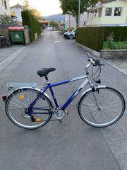 KTM PREMIUM Fahrrad Herren Rad