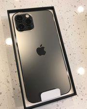 Apple iPhone 12 Pro - 128GB -
