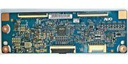 AUO T-con Board T430HVN01 6