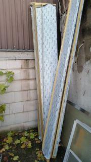 Alu - Fensterbänke