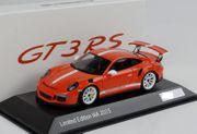 Spark Porsche 911 991 GT3