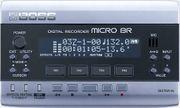Boss Micro Br - neuwertig OVP