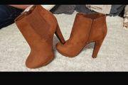 neu- Damen Schuhe