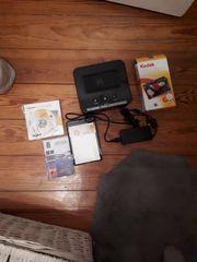 Kodak Easy Share G610