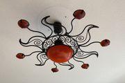 Deckenlampe Orient