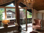Vermietung 1 Zimmer Wohnungen In Mittenwald Günstige Mietangebote