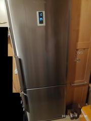 Kombi Kühlschrank A
