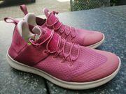 Nike Sneacker