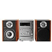 SONY Hifi-Stereoanlage TOP neuwertig