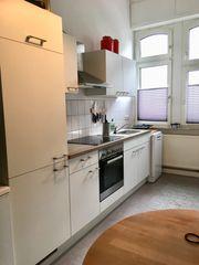 Küchenblock Küchenzeile gg Aufpreis mit