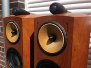 Lautsprecher 803 B W BW