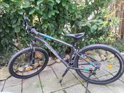 Mountainbike MTB Rockrider ST 100