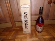 SEMPE Vieil Armagnac 40 0