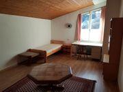 Zimmer für Studenten oder Praktikanten