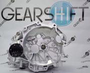 Getriebe LEG 1 4 Benzin