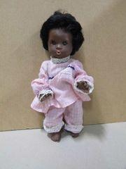 Schildkröt Puppe Größe 30 cm