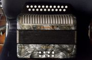 Hohner Erica Erika Akkordeon accordion