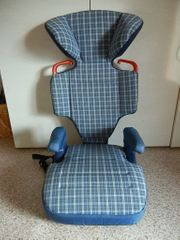 Römer Kindersitz Autositz