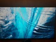 Sony XR-85Z9J LED-Fernseher 215 cm