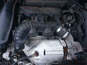 Getriebe Citroen DS3 Racing 1