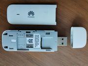 Huawei E3372 LTE Surfstick