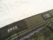 Herren Hose von BRAX